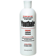 Youthair Creme