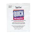 Quick White Powder Lightener Packette