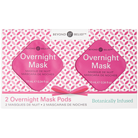 Overnight Masks