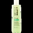 Purify Cucubita & Tea Tree Oil Deep Cleansing Shampoo