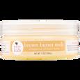 Kids Brown Butter Hair Balm