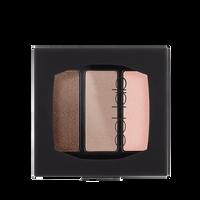 Palette Pro Mini Eyeshadow Palette Full Glam