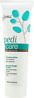 Pedi Care Lotion
