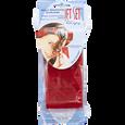 Jet Set EZ Grip Curlers