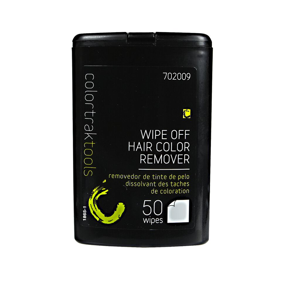 Sally S Beauty Supply Hair Color Remover Best Hair Color 2018