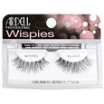 Wispies Black Lashes