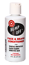 Face & Beard Conditioner