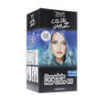 Complete Hair Color Kit Mermaid Goddess
