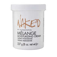 Melange Moisturizing Cream