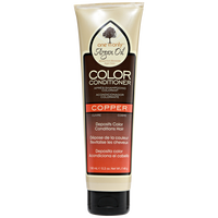 Copper Color Depositing Conditioner