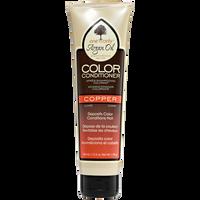 Copper Color Depositing Conditioner