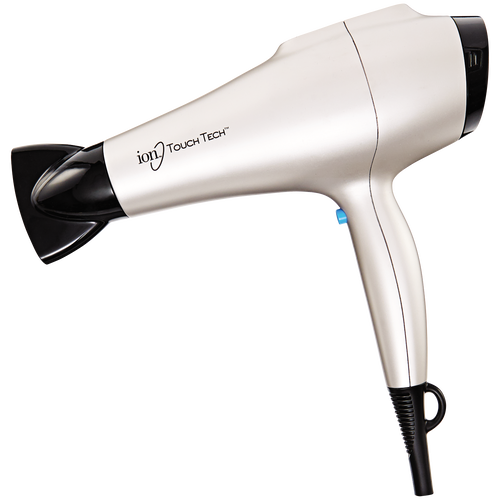 nullTouch Tech 1875 Watt Dryer