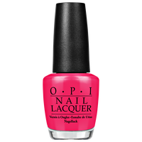 Dutch Tulips Nail Lacquer