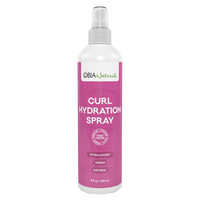 Curl Hydration Spray