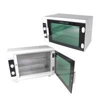 UV Sterilization Box FSC-890