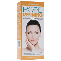 Pore Refining Cleansing Gel