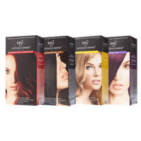 Hair Color & Hair Dye Kits | Hair Products | Sally Beauty