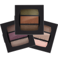 Palette Pro Mini Eyeshadow Palette