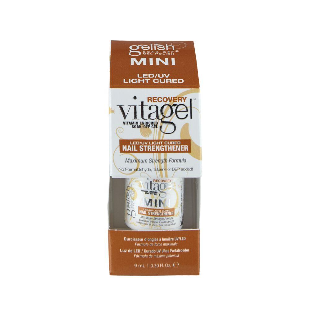 Gelish MINI VitaGel Recovery