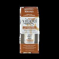 MINI VitaGel Recovery