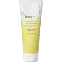 Manageability Milk Styling Lotion