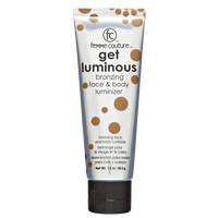 Face & Body Highlighting Luminizer