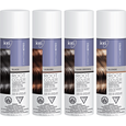 Root Cover Airbrush Tint