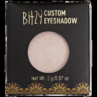 Custom Compact Eyeshadows High Spirited