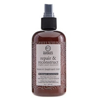 Repair & Reconstruct Leave In Treatment Mist