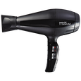 Titanium Italian 1875 Watt Dryer