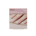 Original French Manicure Kit