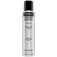 Volume Building, Oil Control & Finishing Spray Compare to Kenra Platinum Dry Texture Spray 6