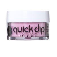 Quick Dip Powders South Beach