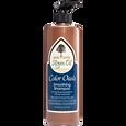 Argan Oil Color Oasis Smoothing Shampoo 33.8 oz.
