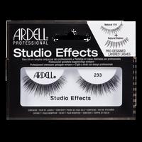 Studio Effects 233 Lashes