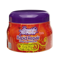 Rapid Repair Deep Conditioner