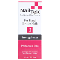 Protection Plus 3 Strengthener