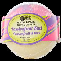Passionfruit Kiwi Bath Bomb
