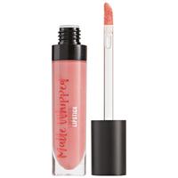 Matte Whipped Lipstick Femme Sentiment