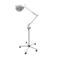 Magnifying Lamp FSC-803
