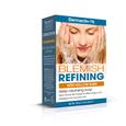 Blemish Refining Soap