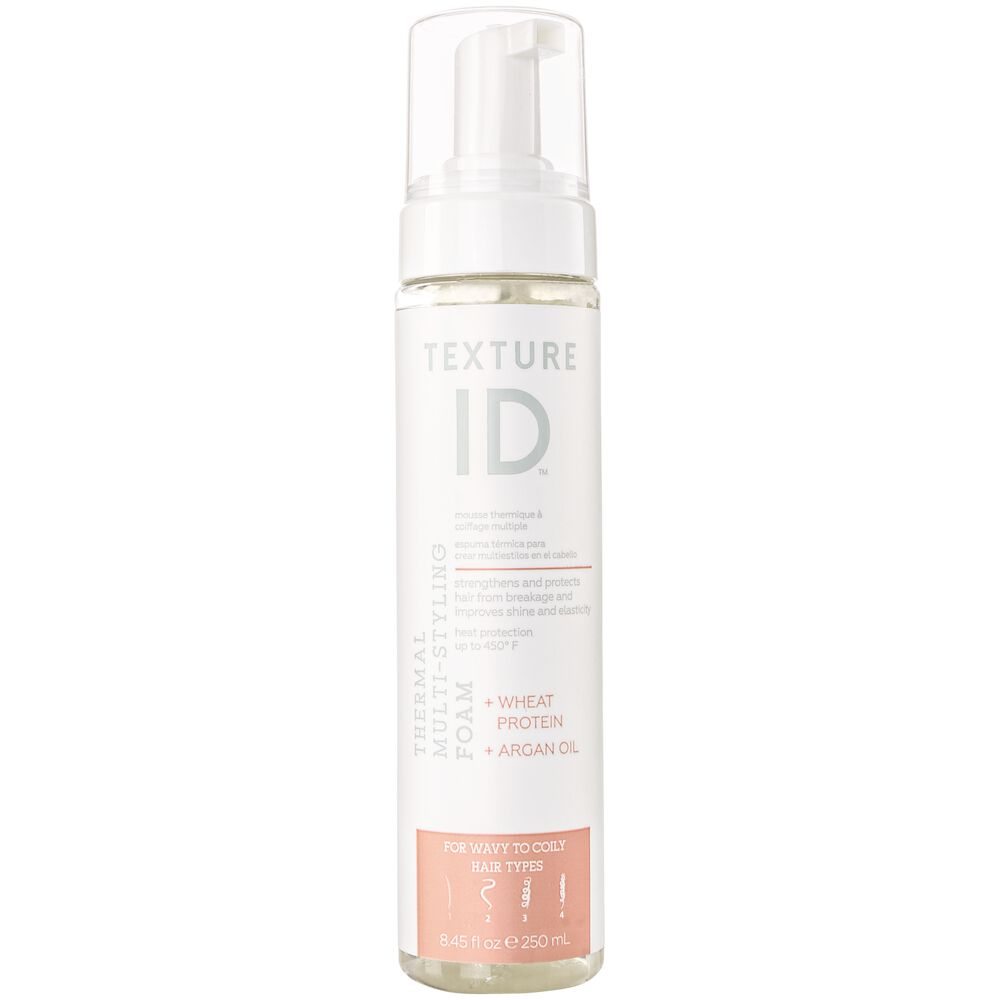 I initially found this Shampoo at Sallys. I ordered this and then their Color Defense Clarifying Shampoo, in which I use once a week. (I specifically picked out THESE two of the Ion shampoos because I started doing the Keratin treatments and I color treat my hair blonde).