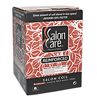 Professional Reinforced Salon Coil 1200 ft