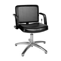 611.3.L Bravo Shampoo Chair