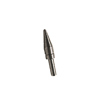 Galvanic Pointy attachment For use with Model 2540