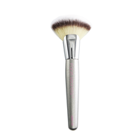 Jumbo Fan Brush