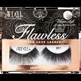 Flawless Eyelashes #801