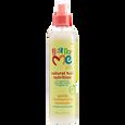 Kids Natural Hair Nutrition Leave In Moisturizing Detangler