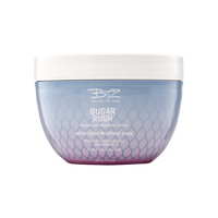Weightless Moisture Masque