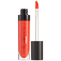 Matte Whipped Lipstick Sizzling Sunset